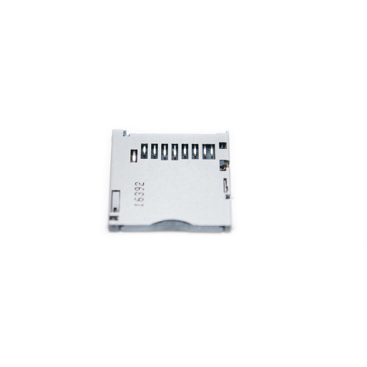 Slot Card SD Extern COMPACT M