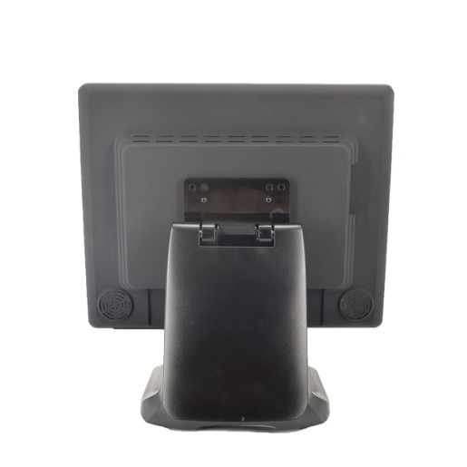 """Monitor TouchScreen 17"""" ZT 1701-Stand L"""