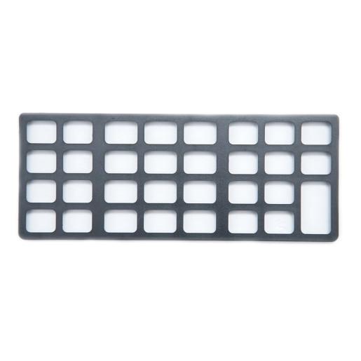 Suport Plastic Tastatura COMPACT M