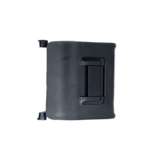 Capac Imprimanta COMPACT M