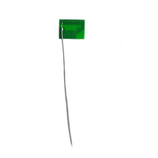 Antena GPRS Compact S