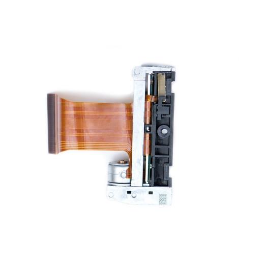Imprimanta Termica - Mecanism Compact S