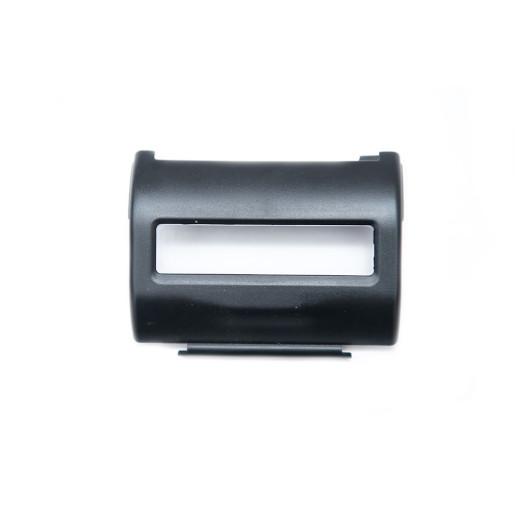 Capac Plastic Imprimanta Compact S
