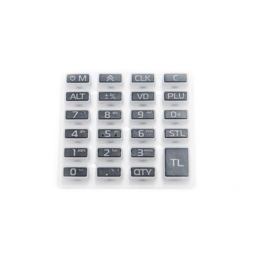 Tastatura Compact S