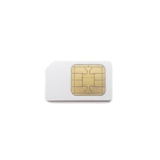 Cripto Card COMPACT M