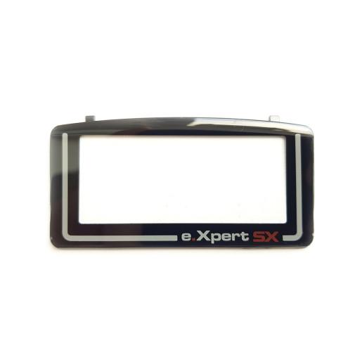 Geam Protectie Display OPERATOR