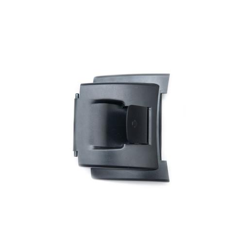 Capac Imprimanta Expert SX