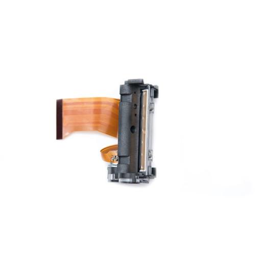 Imprimanta Termica - Mecanism EXPERT SX