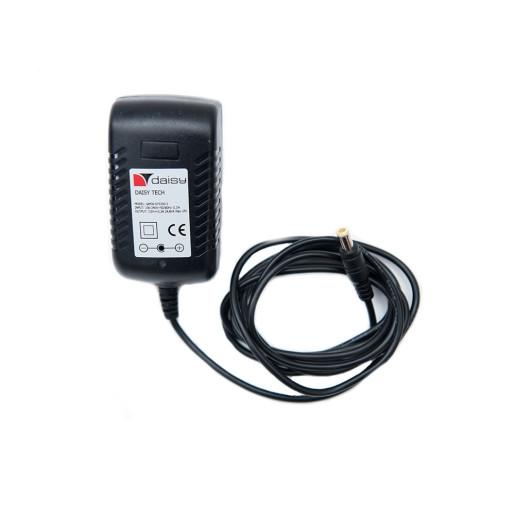 Adaptor Alimentare 220Vca - 7.5Vcc 3.3A pentru eXpert SX/ PERFECT M