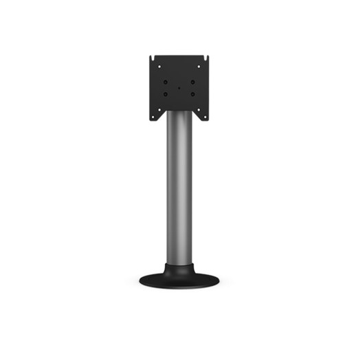 Suport Elo Pole Mount Kit. 6''