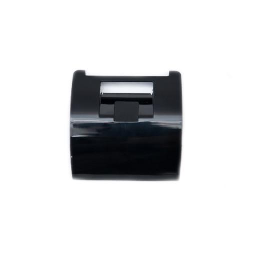 Capac Imprimanta PERFECT M