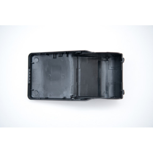 Carcasa Inferioara Compact s