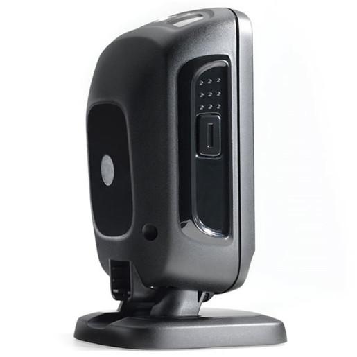 Cititor cod bare Motorola Symbol DS-9208 2D Laser -  Kit USB