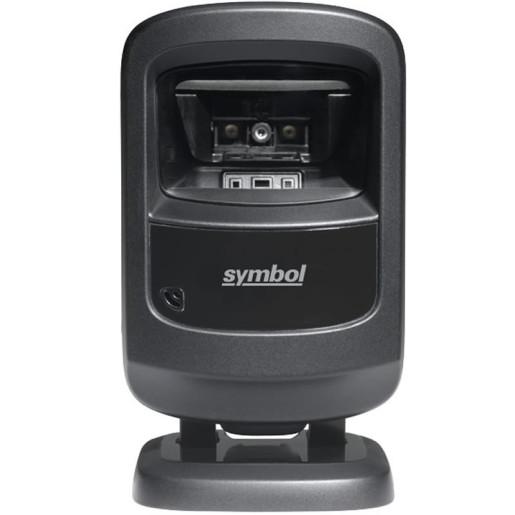 Cititor cod bare ZEBRA DS-9208 Imager 2D - Kit RS232 (serial)