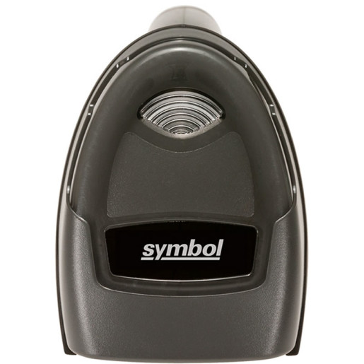 Cititor cod bare Motorola Symbol DS4308 SR 2D Imager - Kit USB fara Stand