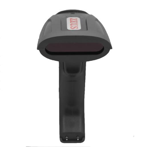 Cititor cod bare ZNT-H2W Laser Wireless