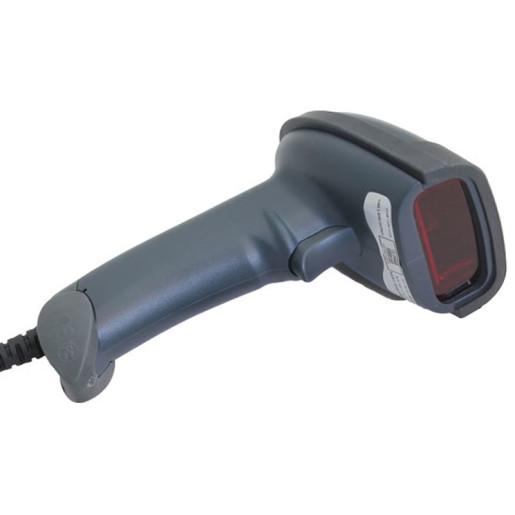 Cititor cod bare Laser model ZLS-1698 – USB