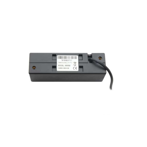 Cititor Card magnetic MSR 90