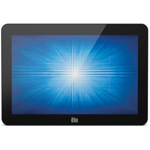 Ecran client Elo 1002L. 25.4 cm (10''). Projected Capacitive. 10 TouchPoints