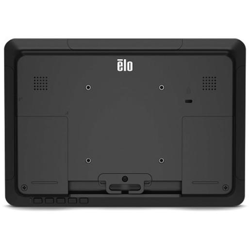 Ecran client Elo 1002L. Non-touch. 25.4 cm (10''). black