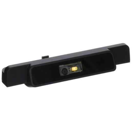 Elo barcode scanner 2D