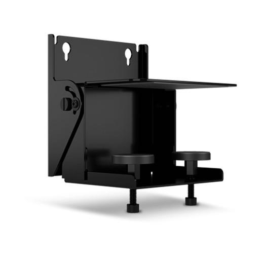 ELO Shelf Mount Braket pentru seria  I-Series si 02 Series