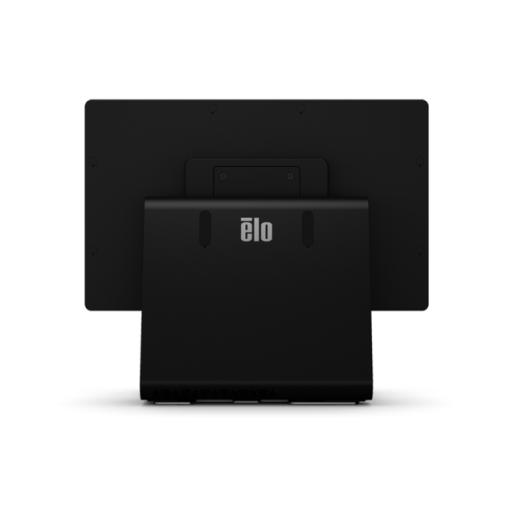 Elo 15E2 Rev. D. 39.6 cm (15.6''). AT. SSD. Win. 10