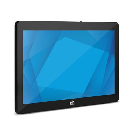 EloPOS System. Intel Core i5 2.10 GHz - 8 GB. 15.6''- Projected Capacitive. NO-OS. Montare pe perete.