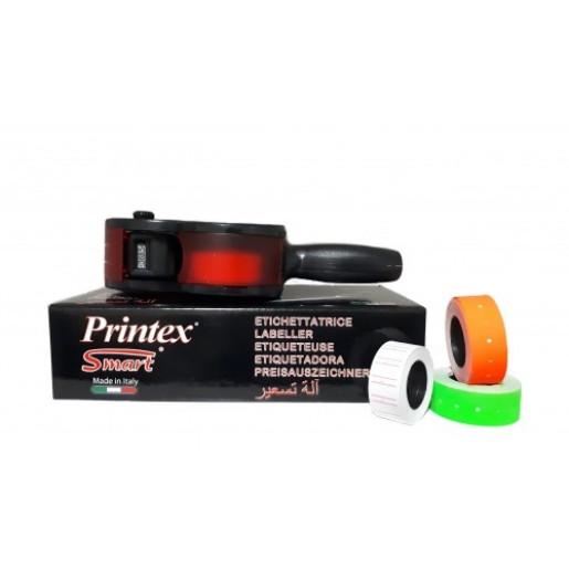 Etichetator PRINTEX-Smart 1 linie, professional