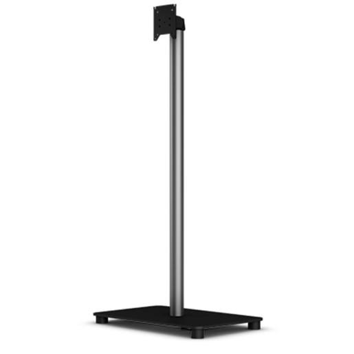 Elo Floor Stand