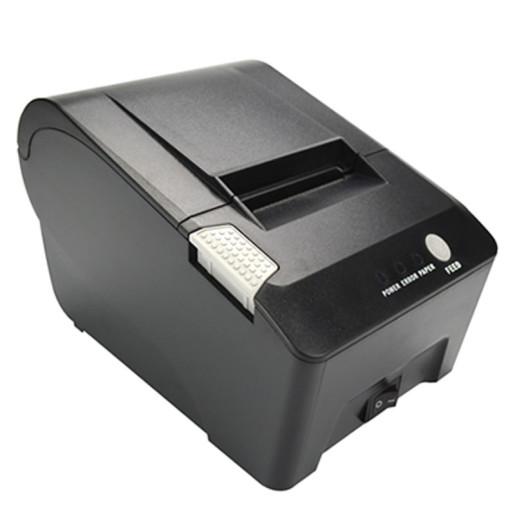 Imprimanta termica de sectie 58mm ZP58-RS232