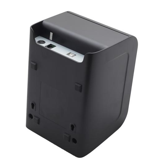 Imprimanta termica de sectie 80mm ZP-328-USB