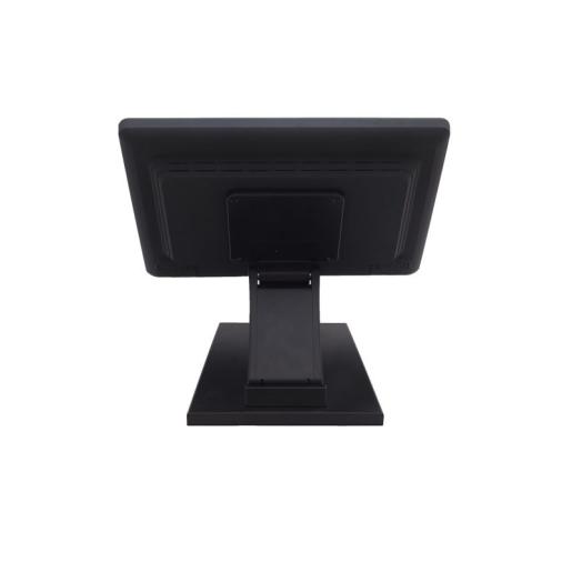 "Monitor TouchScreen 17"" ZT 1701-PM"