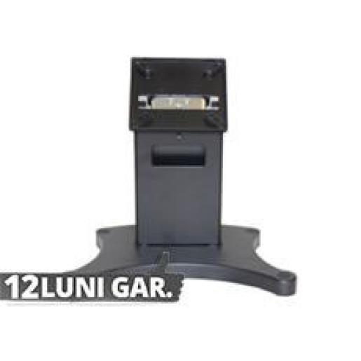 Picior metalic model PM 01