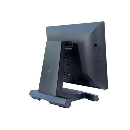 Sistem POS All In One P2C J-200