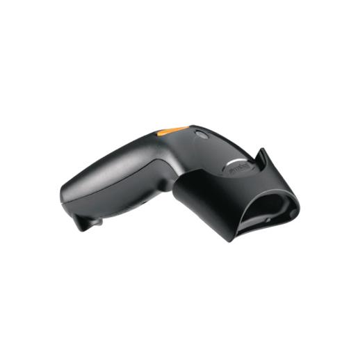 Motorola SYMBOL LS1203 Cititor coduri bare laser 1D kit USB - fara suport