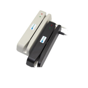 Cititor Card magnetic ZNT-400