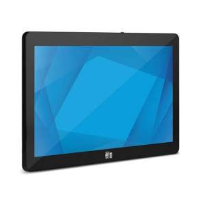 "EloPOS System. Intel Celeron J4105 - 2.5GHz. 15.6"" Projected Capacitive. No-OS. Montare pe perete."