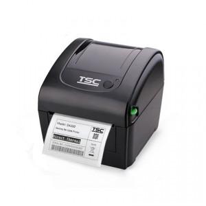 Imprimanta etichete coduri de bare TSC - DA-200 USB-ETH