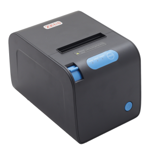 Imprimanta termica de sectie 80mm ZP-328- USE ( USB / SERIAL / ETH )