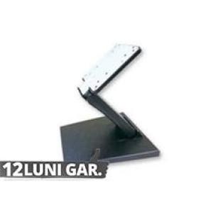 Picior metalic model TM 01