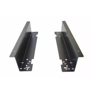 Suport metalic pentru prindere sertar de masa sertar HS410