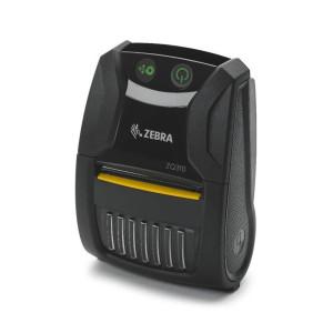 Imprimanta termica portabila Zebra ZQ310
