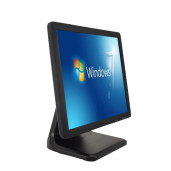 """Monitor TouchScreen 15"""" ZT 1501-Stand L"""