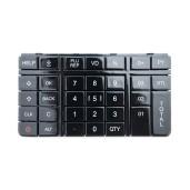 Tastatura de Plastic PERFECT M