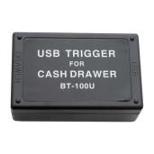 Adaptor USB deschidere sertar din PC