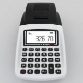 Casa de marcat eXpert SX 02