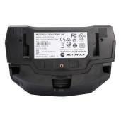 Cititor cod bare Motorola Symbol DS7708 Laser 2D Omnidirectional