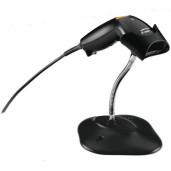 Cititor cod bare Motorola Symbol LS1203 1D Laser - Kit USB