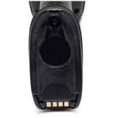 Cititor cod bare Bluetooth Motorola Symbol LI4278 1D Liniar Imager